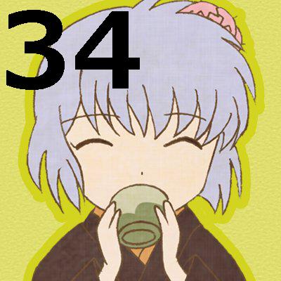 境界のRINNE 第34話 【アニメ感想まとめ】