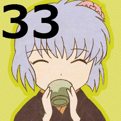 境界のRINNE 第33話 【感想まとめ】