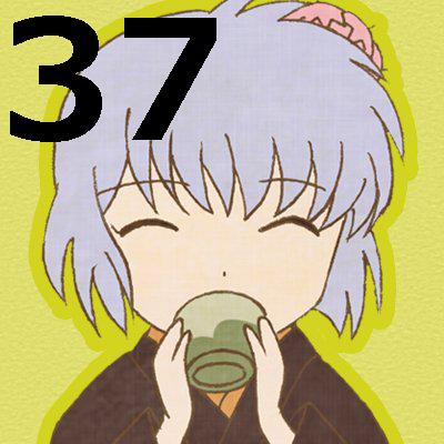 境界のRINNE 第37話 【アニメ感想】